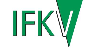 IFKV e.V.
