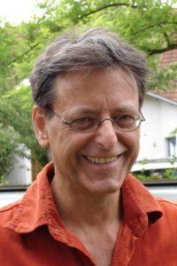 Dr. med. Meinrad Braun