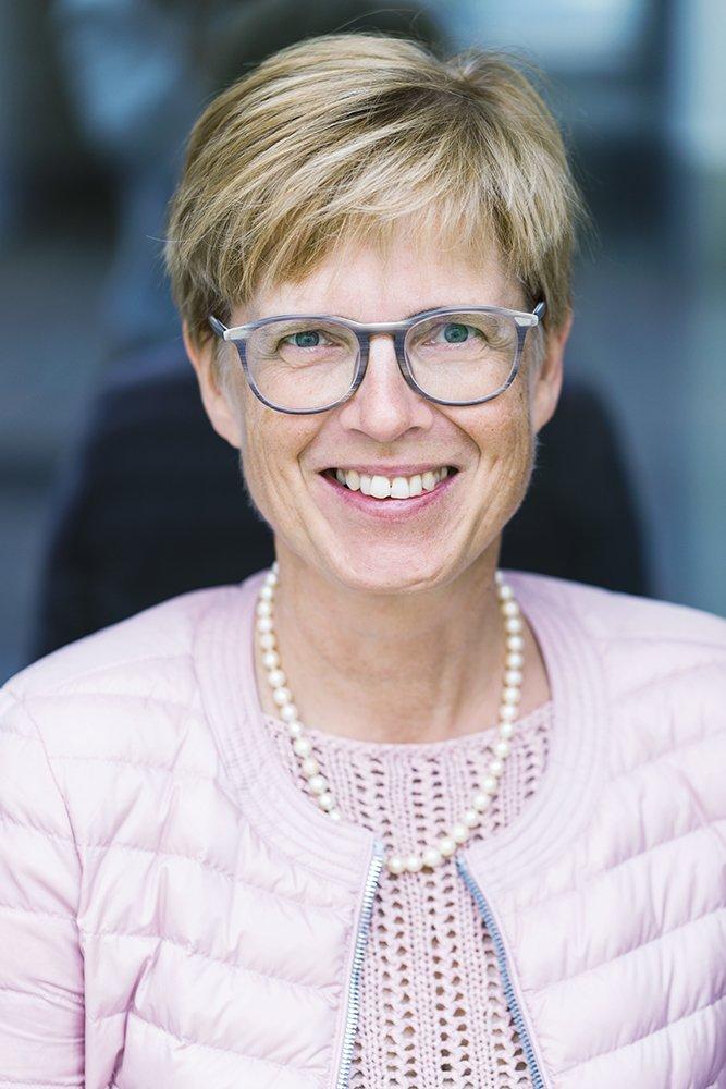 Dr. med. Susanne Lieb