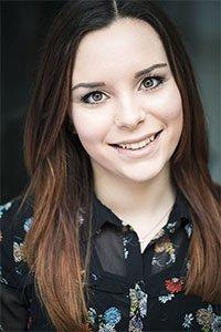 </p> <h4>Laura Imhof