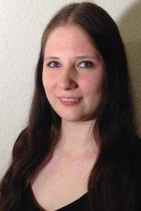 Ann-Kathrin Beetz