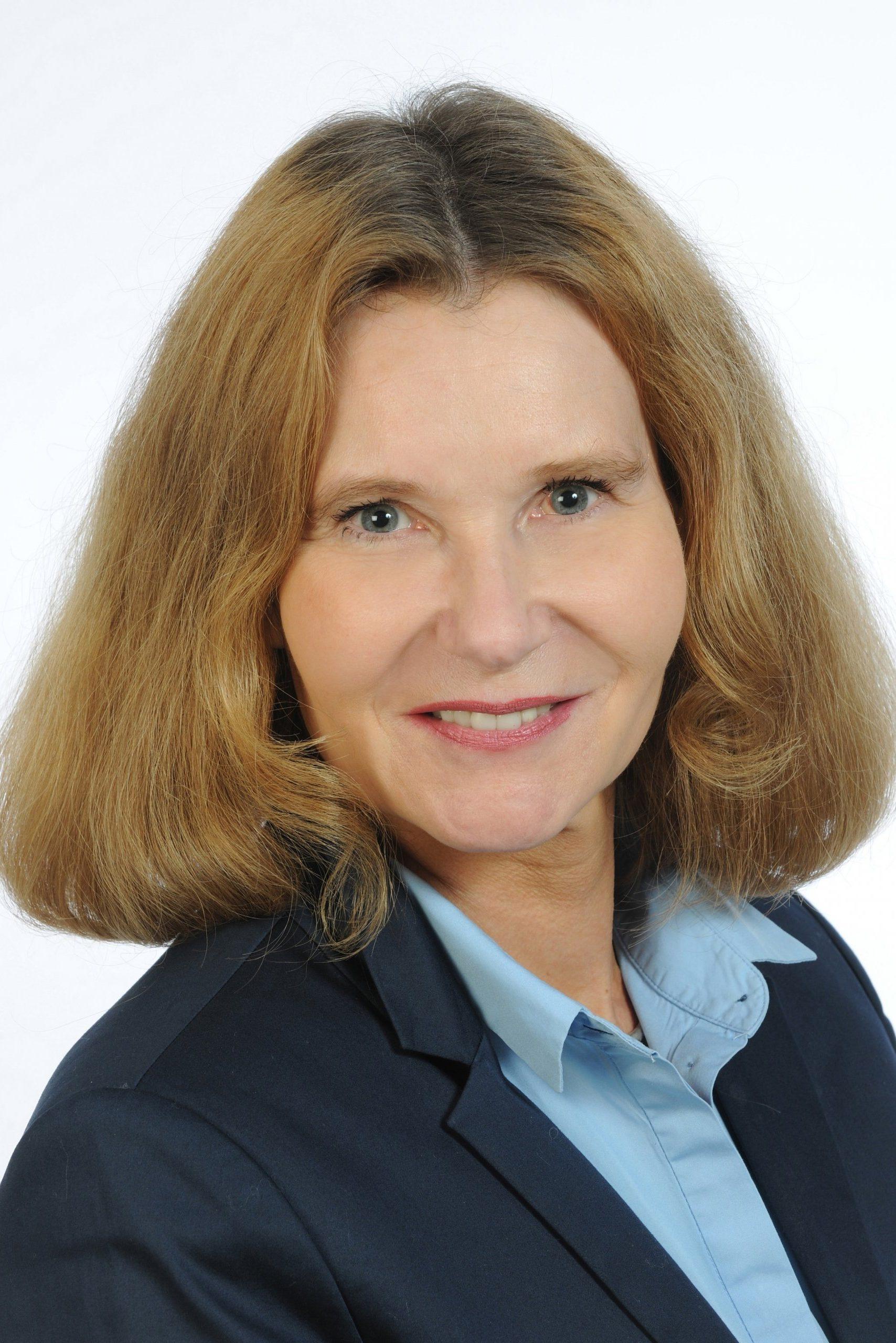 Claudia Frese