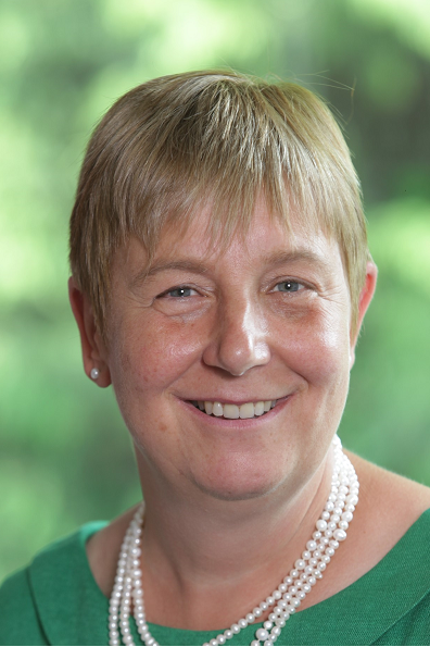 Dr. med. Barbara Guldin
