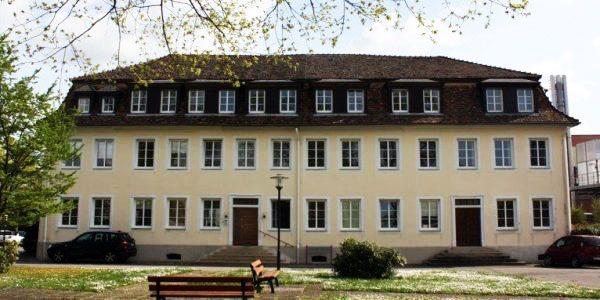 IFKV-Haus
